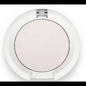 sugar pill Makeup - 2/$15.Sugar Pill Pressed Eyeshadow in Diamond Eyes